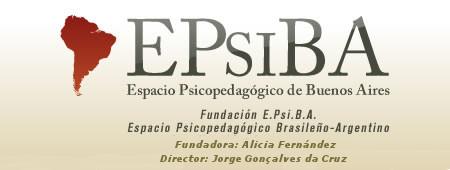 Epsiba